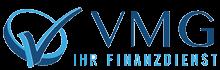 VMG Finanzdienst – Düsseldorf Logo